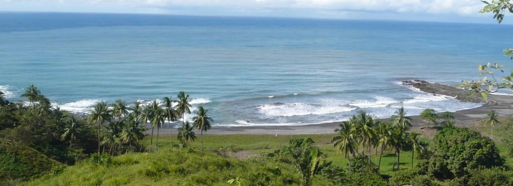 beach-mariato