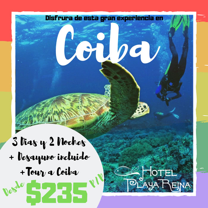 tour Coiba-01