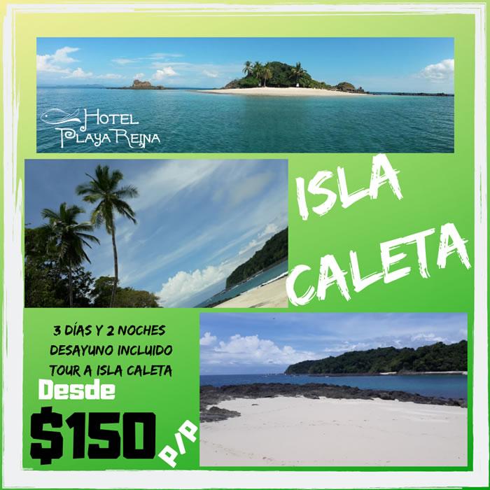 tour Islacaleta-01