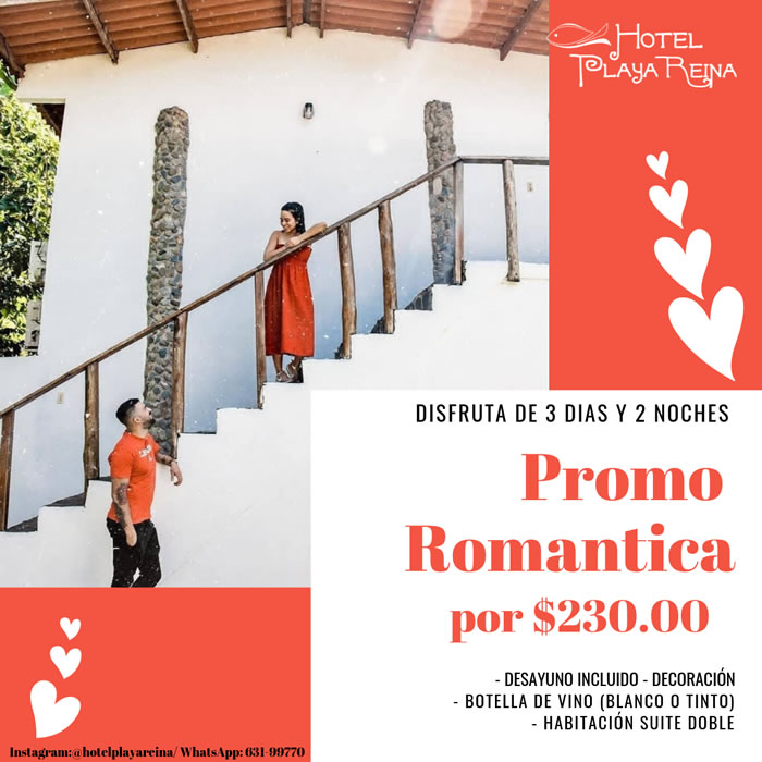 tour Romantico-01