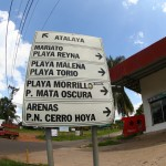 Atalaya-Mariato-Sign-002