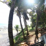 HPR-Bar-View-Surfers-Garden-012