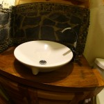 HPR-Bathroom-Sink-Night-016