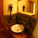 HPR-Bathroom1-014