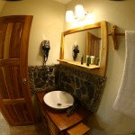 HPR-Bathroom3