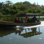 HPR-Boat-River-Locals-001