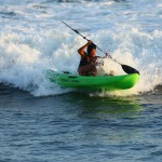 HPR-Gim-Kayak-Wave-001
