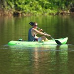 HPR-Kayak-River-001