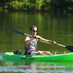 HPR-Kayak-River2-001