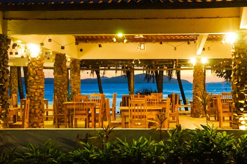 article-Hotel-Playa-Reina-Panama-84