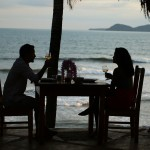 new-HPR-Rest-Couple2