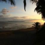 new-HPR-Rest-Sunset