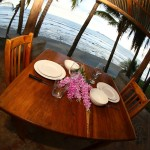 newHPR-Rest-Table-Set4